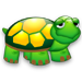 Category: Turtles