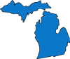 Category: Michigan