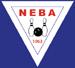 Category: New England Bowling Association
