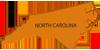 Category: North Carolina